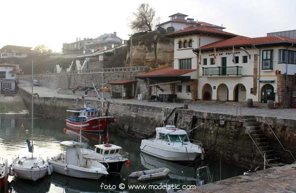 Read more: Comillas Village