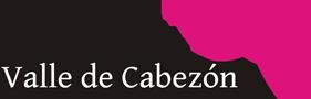 Cabrojo71